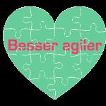 heart-BesserAgiler_2054709_1280